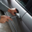 hire professional locksmith in san francisco