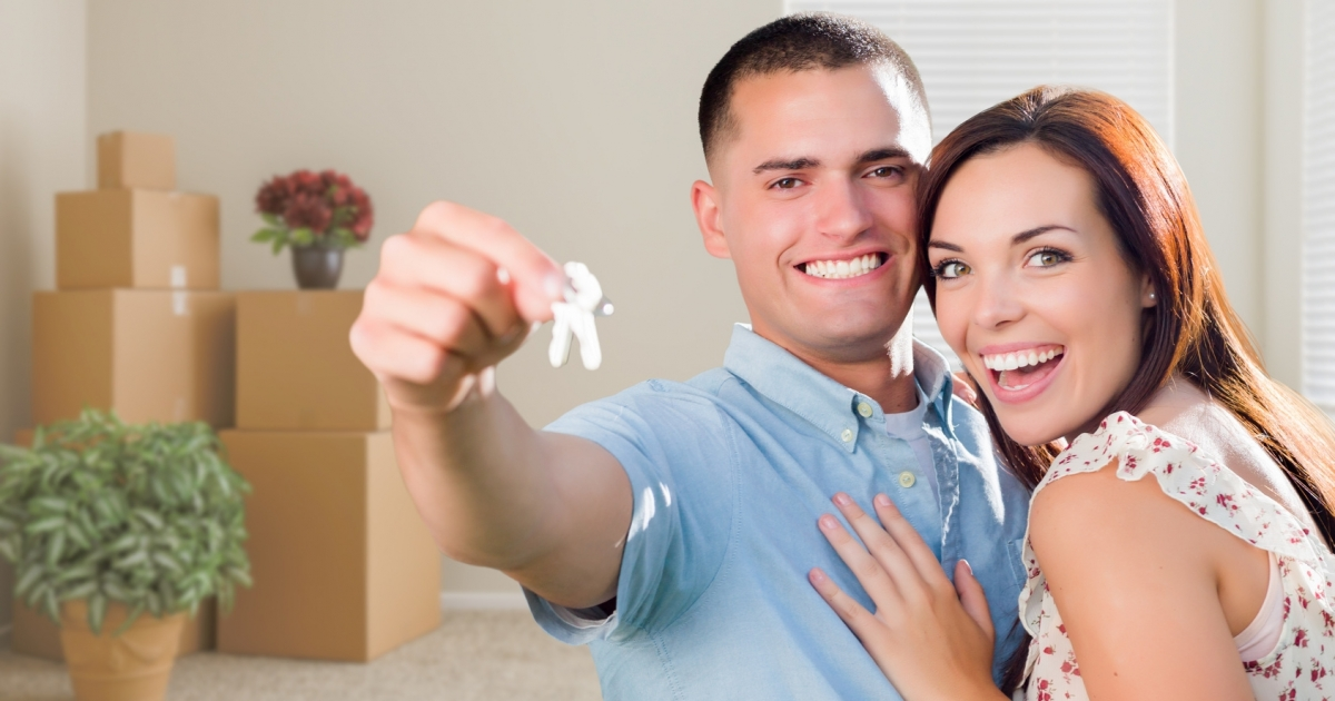 things to consider when moving to a New House