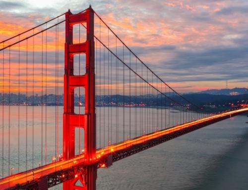 Cheap Locksmith San Francisco