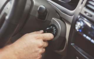 how much cost to replace your car keys
