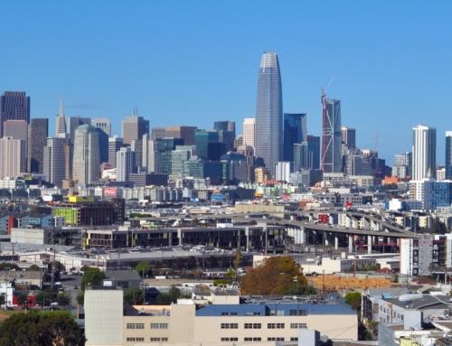 How Do I Find a Locksmith Near Me in San Francisco?