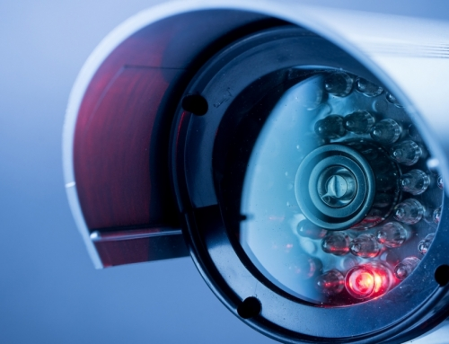 How to Choose an Ultra-Secure Home Security System.