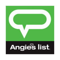 Angies-List Business Profile