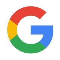 Prolocksmiths-24/7 Google My Business Profile