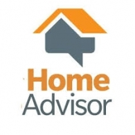 Home Advisor Business Profile