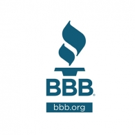 BBB.org Business Profile