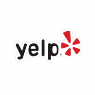 Yelp Business Profile